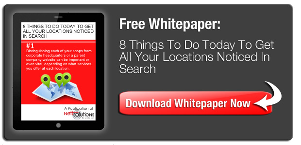 Local-SEO-Tips---Whitepaper