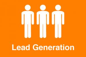 orange county lead generation