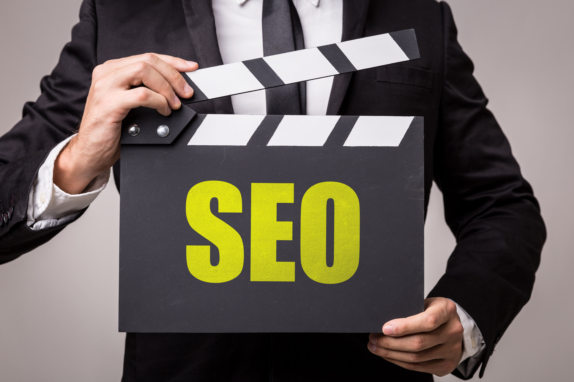How-Can-Video-Boost-Your-SEO