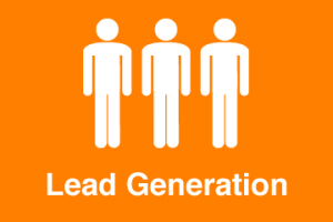 orange county lead generation