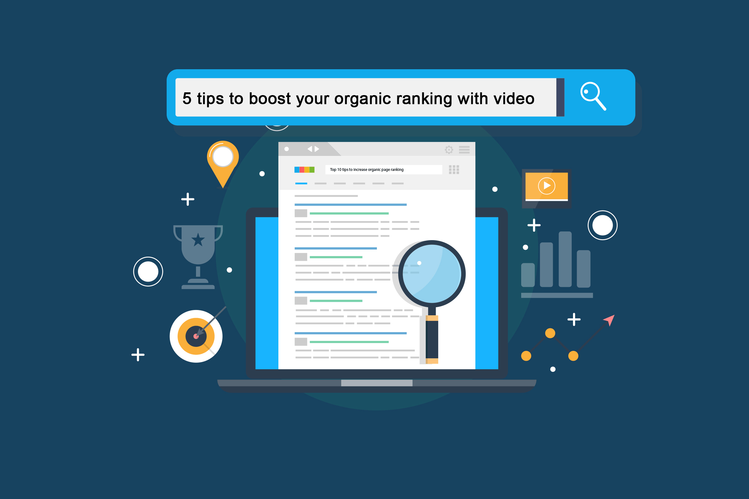 boost-your-ranking-with-video