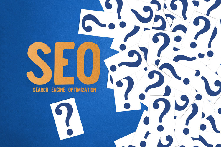 Are You Sabotaging Your Own SEO?