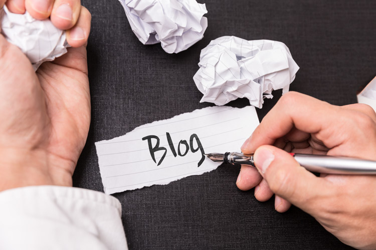 Is-Blogging-Still-Relevant-to-Your-Business?