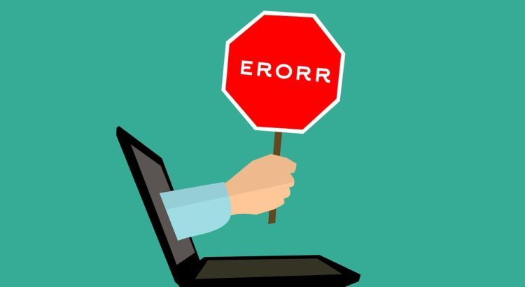 SEO_Mistakes_to_Avoid_When_Writing_Content