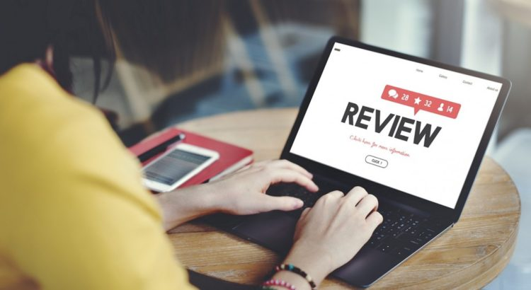 How-Do-Online-Reviews-Impact-Your-SEO-Campaign?