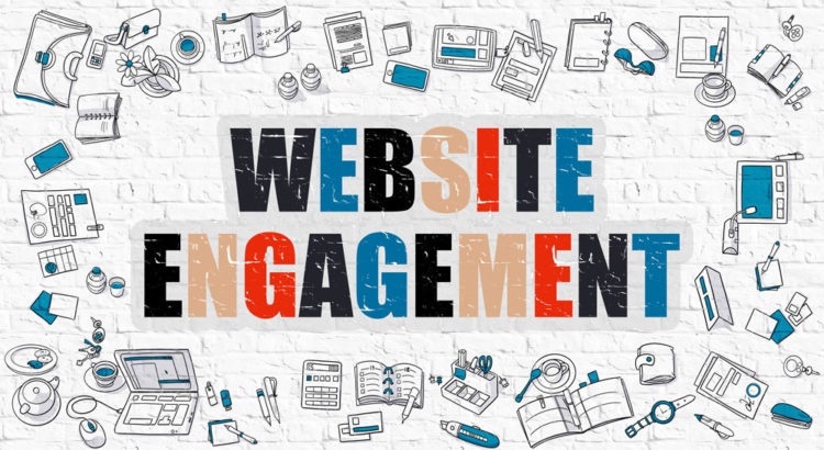 How-can-You-Boost-Engagement-on-Your-Website