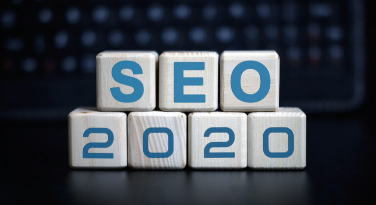 Essential SEO Trends for 2020 Every Business Has to Know