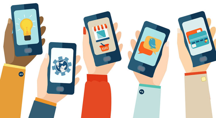 Mobile-friendly Websites: What are the Most Important Elements?