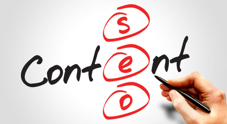 What-are-the most-important-types-of-content-for-SEO
