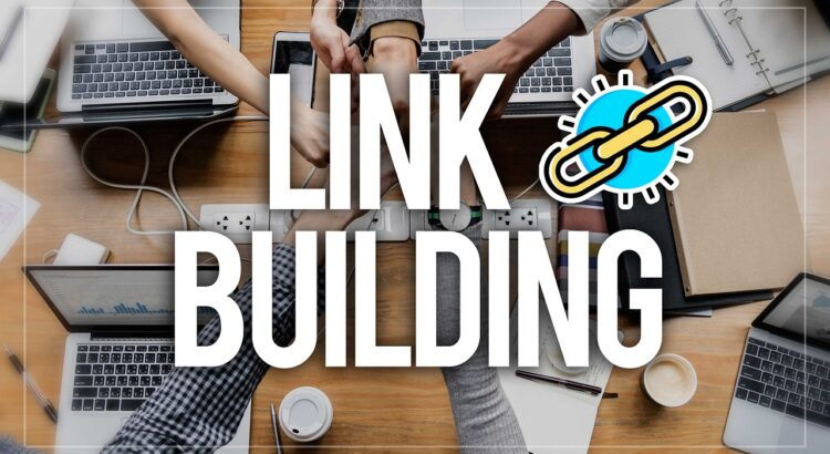 Link Building The Do's and Don'ts You Need to Know