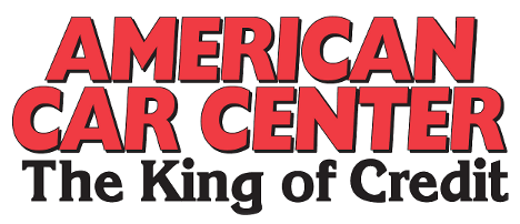 American-Car-Center-Logo-Color