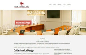 Case-Study-Image-AKA-Design-Inc