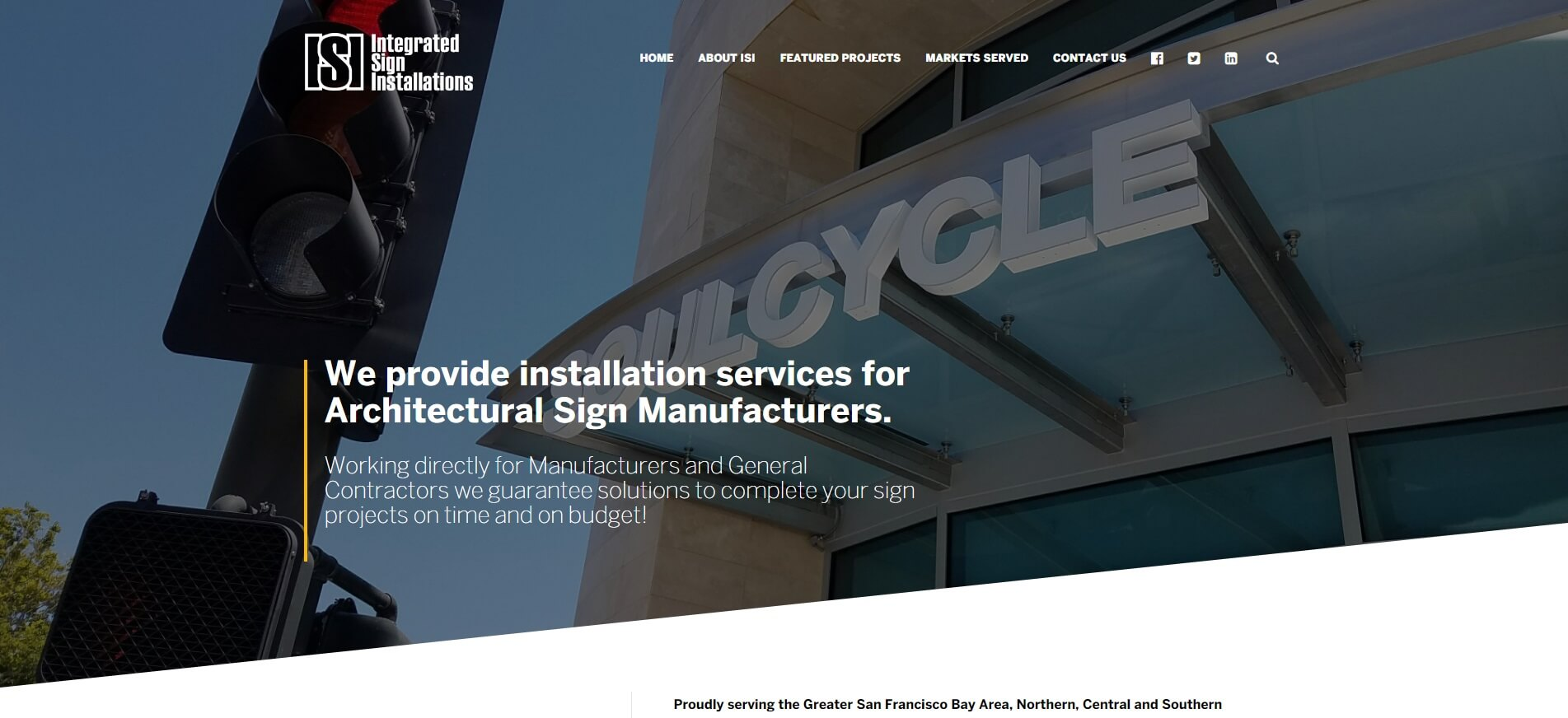 Nett-Solutions-Case-Study-Integrated-Sign-Installations